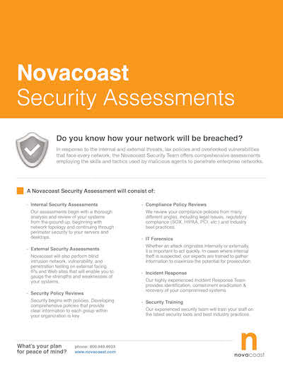 Security_Assessments