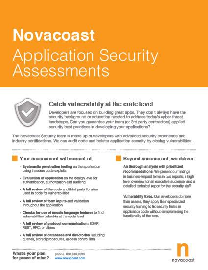 Application_Assessments