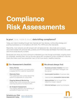 Risk_Checklist