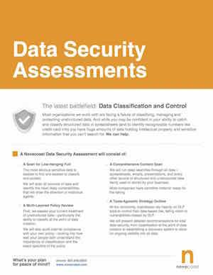 Data_Assessments_pic
